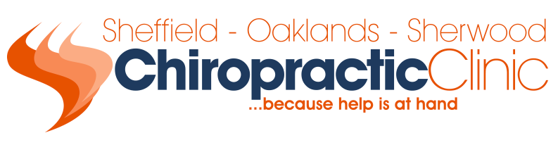 Chiropractic Clinics – Knee pain