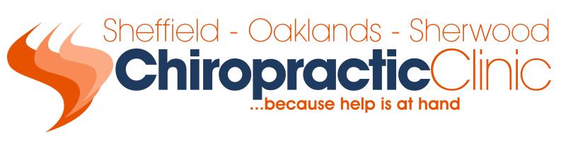 Chiropractic Clinics – What We Treat